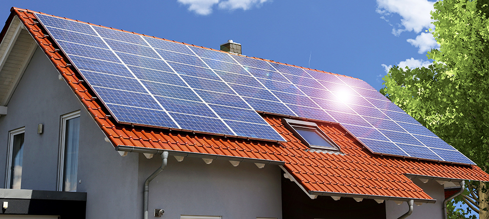 7 Ways to Power Your Home With Renewable Energy – Key Life Homes