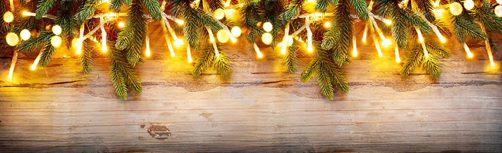 The Best Christmas Lights for 2018