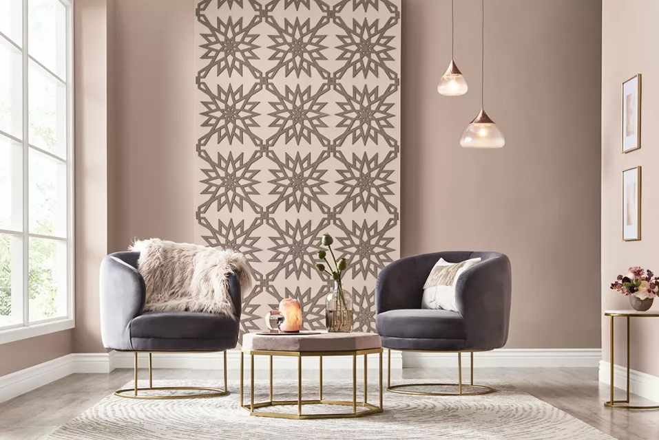 Top Paint Color Trends for 2019 - Key Life Homes
